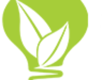 WEBINAR:  Green Finance for Climate, Clean Energy, and Sustainability Technology   —   January 21, 2021