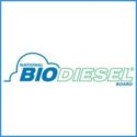 2018 Biodiesel Seminar Tour Exploring Biodiesel   —   June 12 – September 18, 2018   —   Various locations