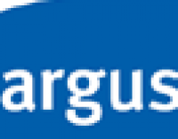 Argus East Coast Biofuels & Emissions Conference   —   May 4-6, 2020   —   Washington, DC