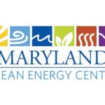 """Maryland Clean Energy Summit """"Gearing up for the Future""""  —   October 8-10, 2018   —   College Park, MD"""