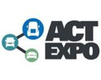 Advanced Clean Transportation Expo   —   May 11-14, 2020   —   Long Beach, CA
