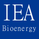 WEBINAR:  Technical, Economic and Environmental Assessment of Biorefineries   —   July 3, 2019