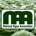 Algae Bloom Remediation Workshop   —   May 21-22, 2019   —   Ft. Lauderdale, FL