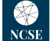 CALL FOR PRESENTATIONS: National Council for Science and the Environment Annual Conference — January 6-9, 2020 — Washington, DC     DEADLINE:  July 19, 2019