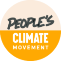 Rise for Climate   —   September 8, 2018   —  Various Locations