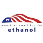 American Coalition for Ethanol Fly-In and Government Affairs Summit   —   April 2-3, 2019   —   Washington, DC
