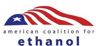 American Coalition for Ethanol (ACE) Annual Conference   —   August 18-20, 2021   —   Minneapolis, MN