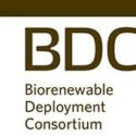 BioRenewable Deployment Consortium Fall Forum  —   October 9-10, 2018   —   Raleigh/Durham, NC
