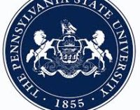 Penn State Energy Days 2019   —   May 29-30, 2019   —   State College, PA