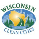 Wisconsin Clean Cities Biodiesel Program & Plant Tour   —   October 19, 2018   —   DeForest, WI