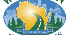 Natural Gas for Transportation Roundtable   —   October 22, 2019   —   Janesville, WI