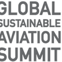 10th ATAG Global Sustainable Aviation Summit   —   October 2-3, 2018   —   Geneva, Switzerland