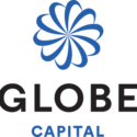 GLOBE Capital: Financing the 21st Century — February 27-28, 2019 — Toronto, Ontario, Canada