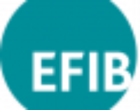 EFIB 2018 – The European Forum for Industrial Biotechnology and the Bioeconomy   —   October 16-18, 2018   —   Toulouse, France