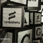 SynBioBeta 2018: The Global Synthetic Biology Summit   —   October 1-3, 2018    —   San Francisco, CA