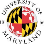 "Engineering Sustainability Day – ""Towards Zero Emissions and Beyond""   —   April 22, 2019   —   College Park, MD"