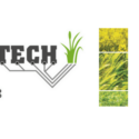 World Agri-Tech Innovation Summit   —   October 16-17, 2018   —   London, UK