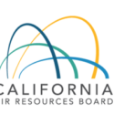 Public Work Group Meeting to Discuss Co-processing of Low-Carbon Feedstocks in Conventional Petroleum Refineries   —   October 19, 2018   —   Sacramento, CA