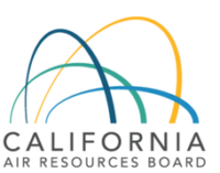 CA Air Resources Board Public Workshop to Discuss Potential Amendments to the Regulation on the Commercialization of Alternative Diesel Fuels   —   December 13, 2019   —   Sacramento, CA