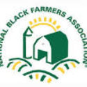 28th Annual National Black Farmers Association Conference   —   November 2-3, 2018   —   Shreveport, LA