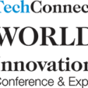 CALL FOR INNOVATIONS  TechConnect World Innovation Conference and Expo — October 18-20, 2021 — Washington, DC/Maryland    DEADLINE  May 26, 2021
