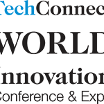 Tech Connect World Innovation Conference and Expo   —   June 17-19, 2019   —   Boston, MA