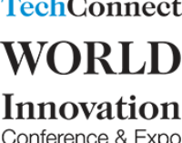 CALL FOR INNOVATIONS: Tech Connect World Innovation Conference and Expo — June 17-19, 2019 — Boston, MA DEADLINE: December 14,