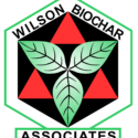 Biochar: Know It, Make It, Use It   —    November 6-8, 2018   —   Eugene, OR