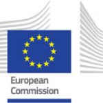 High-Level Round Table on the Decarbonisation of the Heating Sector   —   November 28, 2018   —   Brussels, Belgium