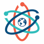 March for Science   —   May 4, 2019   —   New York, NY and various locations