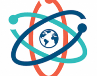 March for Science   —   May 4, 2019   —   various locations