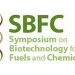 42nd Symposium on Biomaterials, Fuels and Chemicals   —   April 26-29, 2020   —   New Orleans, LA