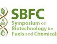 REQUEST FOR ABSTRACTS:  Symposium on Biomaterials, Fuels and Chemicals — April 26-29, 2020 — New Orleans, LA   DEADLINE:  November 15, 2019