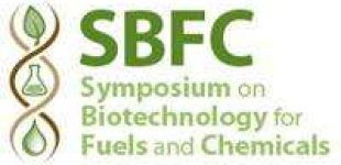 CALL FOR ABSTRACTS   42nd Symposium on Biomaterials, Fuels and Chemicals   —  April f26-29, 2020   —   New Orleans, LA     DEADLINE:  December 6, 2019