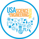 POSTPONED USA Science & Engineering Festival Expo   —   POSTPONED from April 23-26, 2020  to TBD  —   Washington, DC