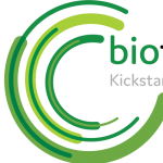Scaling up the Sustainable Bioeconomy: A New Chapter for the Biofuture Platform – UNFCCC High Level Side Event during COP24   —   December 10, 2018   —   Katowice, Poland