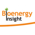 Biofuels International Conference & Expo and International Biomass Congress & Expo and International Biogas Congress & Expo   —   October 22-23, 2019   —   Brussels, Belgium