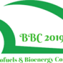 International Conference on Biofuels and Bioenergy   —   April 29-May 01, 2019   —   San Francisco, CA