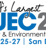 22nd Annual Energy, Utility & Environment Conference   —   February 25-27, 2019   —   San Diego, CA