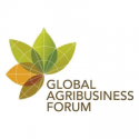 POSTPONED Global AgriBusiness Forum 2020 (GAF 20)   —    POSTPONED from July 27-28, 2020 to November 9-10, 2020   —    São Paulo, Brazil