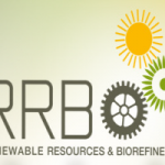 International Conference on Renewable Resources & Biorefineries   —   June 3-5, 2019   —   Toulouse, France