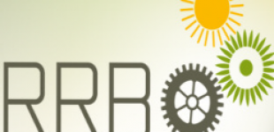International Conference on Renewable Resources & Biorefineries   —   September 6-8, 2021   —   Aveiro, Portugal