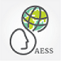 Association for Environmental Studies and Sciences (AESS) 2019: Sustainable Futures   —   June 26-29, 2019   —   Orlando, FL