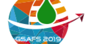 Global Sustainable Aviation Fuel Summit 2019   —   January 29, 2019   —   New Delhi, India