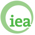 WEBINAR: IEA Renewables 2018 Market Report: Bioenergy Forecasts for Heat, Power and Transport    —   January 17, 2019