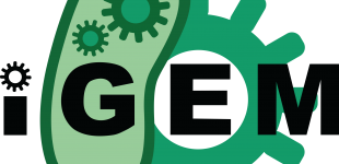 iGEM Competition Registration to Open in February; iGEM Jamboree   —   October 31-November 4, 2019   —   Boston, MA