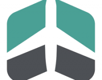 Business Jets Fuel Green Event: A Step Toward Sustainability   —   January 17, 2019   —   Van Nuys Airport (VNY), CA