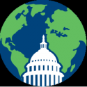 Biogas: Driving the U.S. Circular Economy   —   September 10, 2020   —   Washington, DC