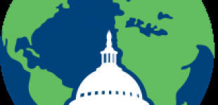 WEBINAR BRIEFING: : Solving the Climate Crisis: The Congressional Action Plan for a Clean Energy Economy and Healthy, Resilient, and Just America   —   July 14, 2020