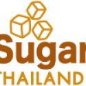 CALL FOR SPEARKERS:  Thailand Sugar Conference   —   September 12-13, 2019   —   Khonkaen, Thailand      DEADLINE: July 31, 2019